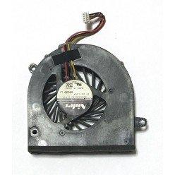 *Б/У* Вентилятор (кулер) для ноутбука Lenovo IdeaPad G565, Z560G, Z560A, Z565 (G65X05MS1MJ-57T131) [BUR0079-26], с разбора