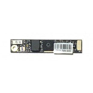 WEB камера для ноутбука Lenovo IdeaPad G560, G565 (CDC5L7MM-9063), с разбора