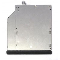 *Б/У* Привод DVD/RW + крышка привода для ноутбука HP Pavilion DV6630er (445954-HC0) [BUR0085-11], с разбора