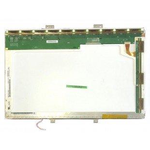 """Матрица 15.4"""" B154EW04 v.B (CCFL, 1280x800, 30pin справа сверху, глянцевая), с разбора"""