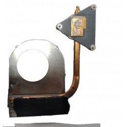 *Б/У* Радиатор для ноутбука Packard Bell MS2303 (60.4GY23.004) [BUR0087-16], с разбора
