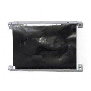 *Б/У* HDD корзина, салазки для ноутбука HP CQ57, с разбора