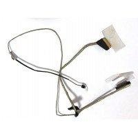 *Б/У* Шлейф матрицы для ноутбука Acer Aspire ES1-512 (450.03704.0001) [BUR0090-19], с разбора