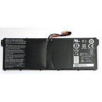 *Б/У* Аккумуляторная батарея для ноутбука Acer Aspire ES1-512 (11.4 В 3220 мАч 36Wh) (AC14B18J) [BUR0090-3], с разбора