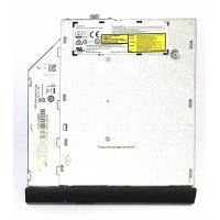 *Б/У* Привод DVD/RW + крышка привода для ноутбука Asus X554L, X555L (SU-228) [BUR0093-14], с разбора
