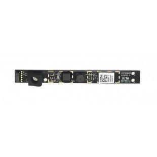 *Б/У* WEB камера для ноутбука Asus X554L, X555L (4SF006N2F), с разбора