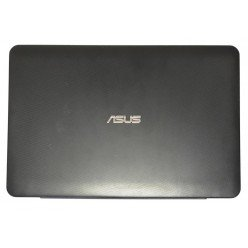 *Б/У* Крышка матрицы (A cover) для ноутбука Asus X554L, X555L (13NB0628AP0211) [BUR0093-6], с разбора