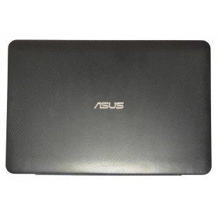 *Б/У* Крышка матрицы (A cover) для ноутбука Asus X554L, X555L (13NB0628AP0211), с разбора