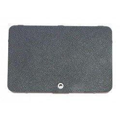 *Б/У* Крышка в поддон для ноутбука Asus X554L, X555L (13N0-R7P0201) [BUR0093-8], с разбора