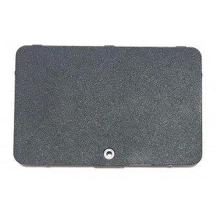 *Б/У* Крышка в поддон для ноутбука Asus X554L, X555L (13N0-R7P0201), с разбора