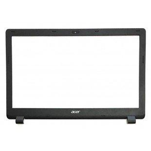 Рамка матрицы, безель (B cover) для ноутбука Acer Aspire ES1-512 (HHA4600370), с разбора