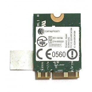 WiFi + Bluetooth модуль для ноутбука Acer Aspire ES1-512 (QCWB335), с разбора