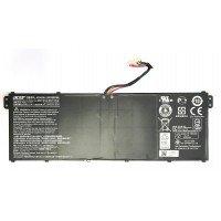 *Б/У* Аккумуляторная батарея для ноутбука Acer Aspire ES1-571 (11.4 В 3220 мАч 36Wh) (AC14B18J) [BUR0094-4], с разбора