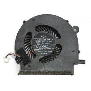 *Б/У* Вентилятор (кулер) для ноутбука Acer Aspire ES1-571 (023.1006U.0001), с разбора