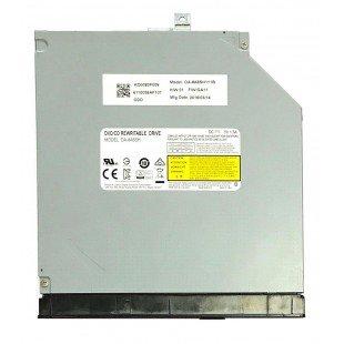 Привод DVD/RW + крышка привода для ноутбука Acer Aspire ES1-571 (DA-8A6SH), с разбора