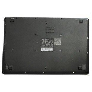 Поддон (нижний корпус, D cover) для ноутбука Acer Aspire ES1-571 (HHA4600900), с разбора