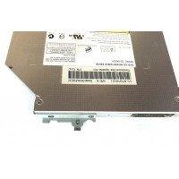 *Б/У* Привод DVD/RW + крышка привода для ноутбука Asus A52F (DS-8A5SH) [BUR0095-20], с разбора