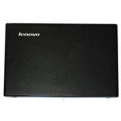*Б/У* Крышка матрицы (A cover) для ноутбука Lenovo IdeaPad G500, G505, G510 (AP0Y0000B00) [BUR0096-10], с разбора