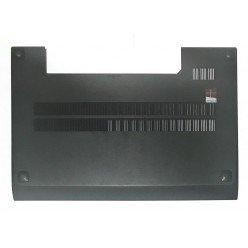 *Б/У* Заглушка в поддон для ноутбука Lenovo IdeaPad G500, G505, G510 (AP0Y0000C00) [BUR0096-14]