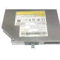 *Б/У* Привод DVD/RW для ноутбука Lenovo IdeaPad G500, G505, G510 (0C19787) [BUR0096-15], с разбора