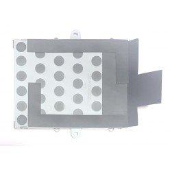 *Б/У* HDD корзина, салазки для ноутбука Lenovo IdeaPad G500, G505, G510 (AM0Y0000500) [BUR0096-24], с разбора