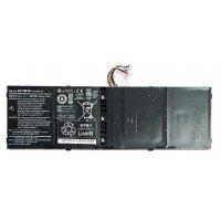 *Б/У* Аккумуляторная батарея для ноутбука Acer Aspire V5-552, V5-572, V7-482 (15V 3560mAh 53Wh) (AP13B3K) [BUR0099-4], с разбора