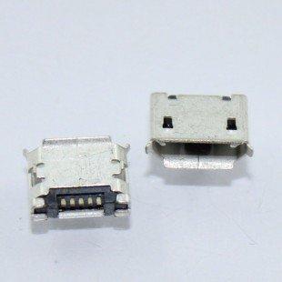 Разъем micro USB для Coolpad 5820, 5880