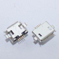 Разъем micro USB для Huawei G510 [UT019]