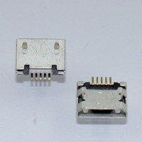 Разъем micro USB [UT088]