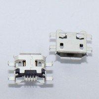 Разъем micro USB для Huawei C8813 [UT184]