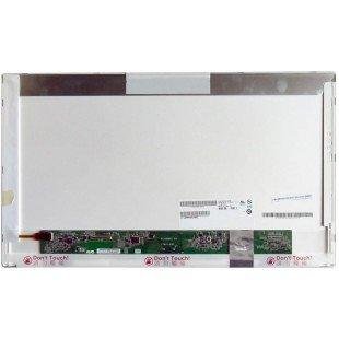 "Матрица 17.3"" B173RW01 V.3 (LED, 1600x900, 40pin, слева снизу, глянцевая) [m17301-X1]"