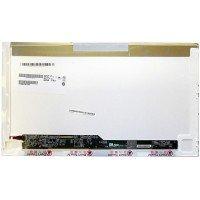 """*Б/У* Матрица 15.6"""" LP156WH4 (TL)(N2)  (LED, 1366x768, 40pin слева снизу, глянцeвая) [BUR0070-3], с разбора"""