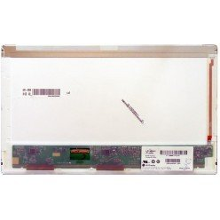 "*Б/У* Матрица 14""  LP140WH1 (TL)(E3) (LED, 1366x768, 40 pin, слева снизу, глянцевая) [BU4001-6], с разбора"