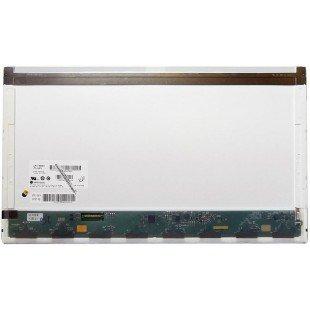 "Матрица 17.3"" LP173WD1 (TL)(A1) (LED, 1600x900, 40pin, слева снизу, глянцевая) [m17301-X3]"