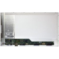 "Матрица 17.3"" LP173WD1 (TL)(N2) (LED, 1600x900, 40pin, слева снизу, глянцевая) [m17301-12]"