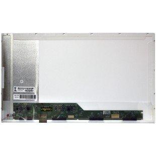 "Матрица 17.3"" LP173WD1-(TL)(N2) (LED, 1600x900, 40pin, слева снизу, глянцевая) [m17301-12]"