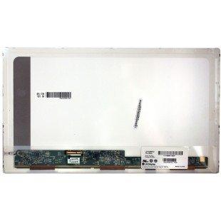 "Матрица 15.6"" LP156WH2 (TL) (EA) (LED, 1366x768, 40pin слева снизу, глянцeвая)"