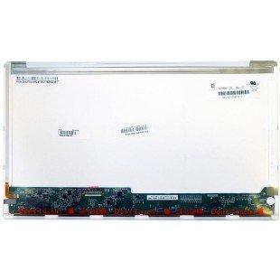 """Матрица 15.6"""" N156B6-L06 (LED, 1366x768, 40pin слева снизу, глянцeвая) [m15601-X24]"""