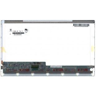 "Матрица 14"" N140B6-L0H rev. C1 (LED, 1366x768, 40 pin, слева снизу, глянцевая) [m14001-4]"