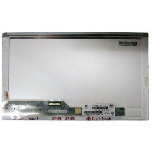 """Матрица 14"""" N140BGE-L11 (LED, 1366x768, 40pin слева снизу, матовая) [m14001-6]"""