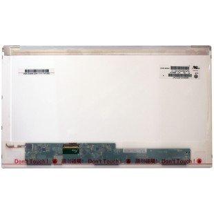 """Матрица 15.6"""" N156B6-L0A (LED, 1366x768, 40pin слева снизу, матовая) [m15601-9]"""