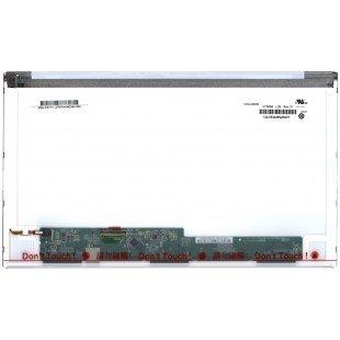 """Матрица 15.6"""" N156B6-L0B (LED, 1366x768, 40pin слева снизу, глянцeвая)"""