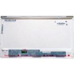"""Матрица 15.6"""" N156BGE-L11 (LED, 1366x768, 40pin слева снизу, матовая) [m15601-5]"""