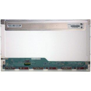 """Матрица 17.3"""" LP173WF1 (TL)(C1) (LED, 1920x1080, 40 pin, слева снизу, глянцeвая) [m17303-X2]"""