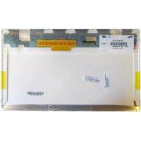 "Матрица 14"" LTN140AT02 (LED, 1366x768, 40 pin, слева снизу, глянцевая) [m14001-X1]"