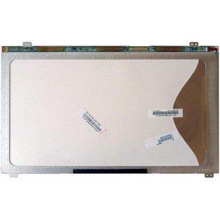 """Матрица 14"""" LTN140AT17 (LED, 1366*768, 40 pin, справа снизу, глянцевая)"""