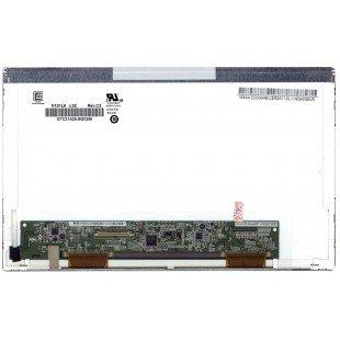 Матрица N101L6-L02 (LED, 1024x600, 40pin слева снизу, глянцевая) [m10101-X4]