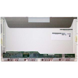 "Матрица 15.6"" B156HW01 V.5 (LED, 1920x1080, 40pin слева снизу, глянцевая)"