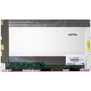 "Матрица 15.6"" LTN156AT17 (LED, 1366x768, 40pin слева снизу, глянцeвая) [m15601-X17]"