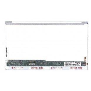 """*Б/У* Матрица 15.6"""" BT156GW01 V.2 (LED, 1366x768, 40pin слева снизу, глянцeвая), с разбора"""